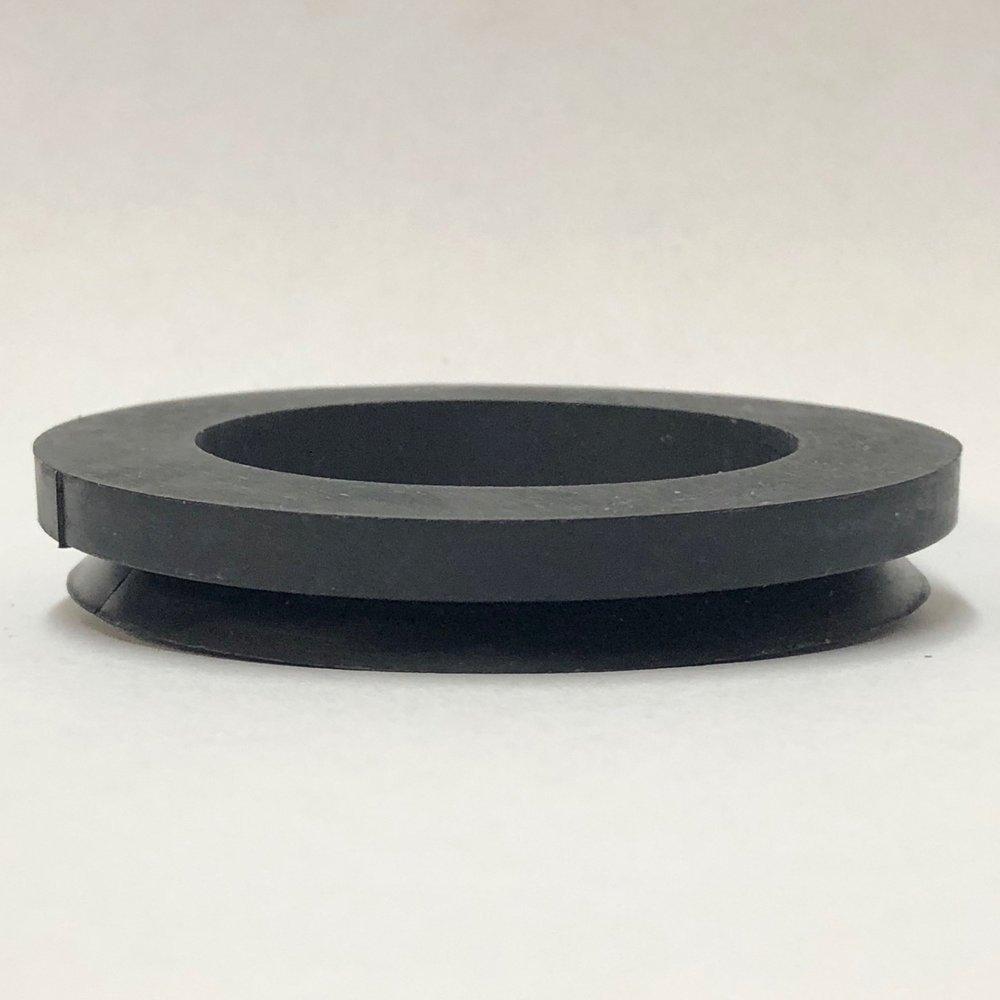 MO 28007 - Head Seal (MiniKing)