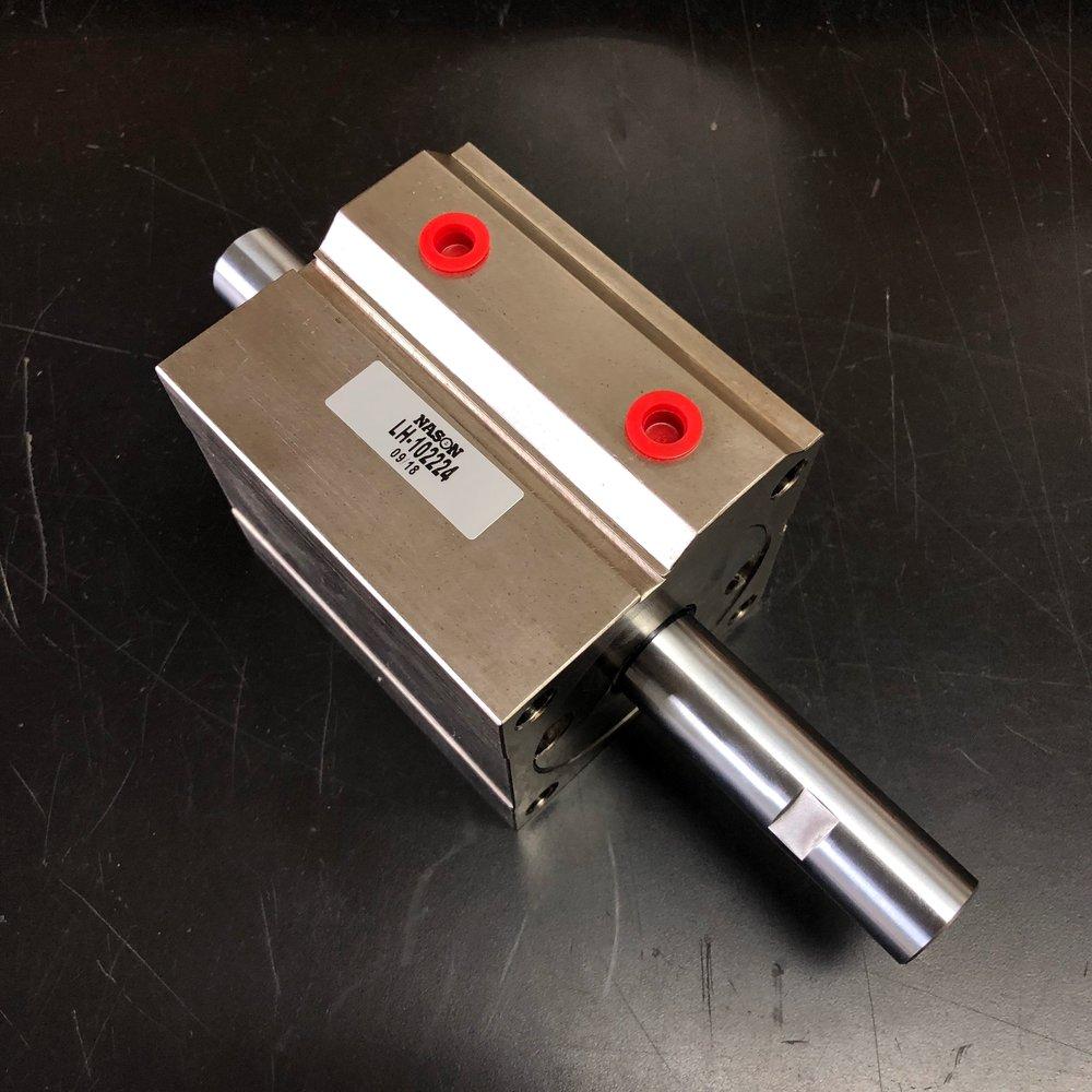 PN2 CYLS 63010 - Nason Spear Cylinder (MiniKing)
