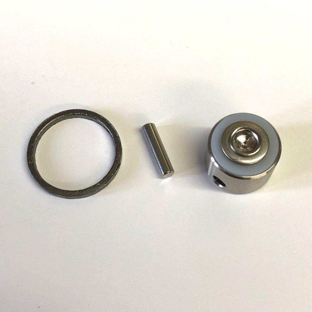VA0167 - Seal Kit for VA0165/66