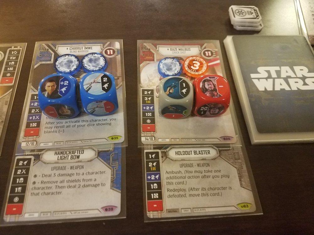 SW Destiny.jpg