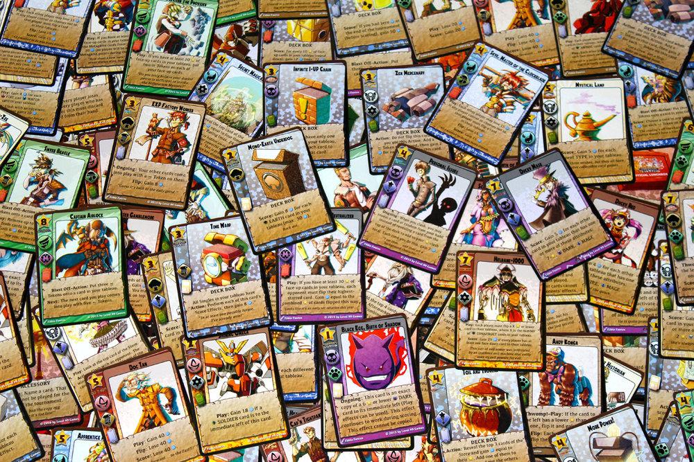 Cards 1 Small.jpg