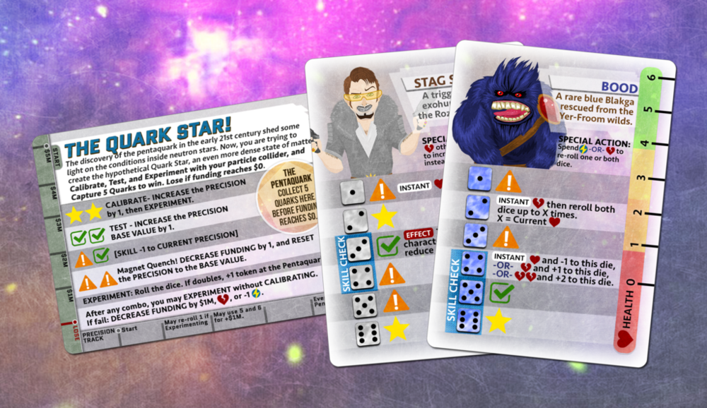 Quark Star.png