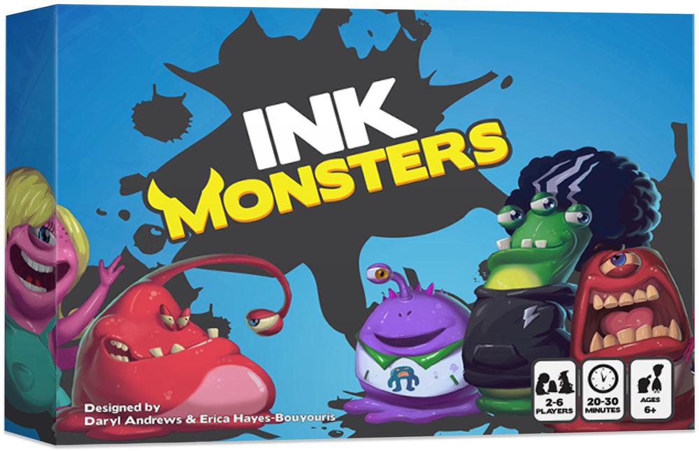 ink monsters.jpg
