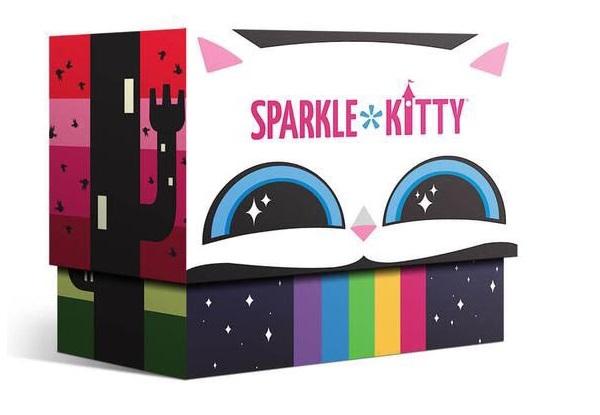 sparkle kitty.jpg