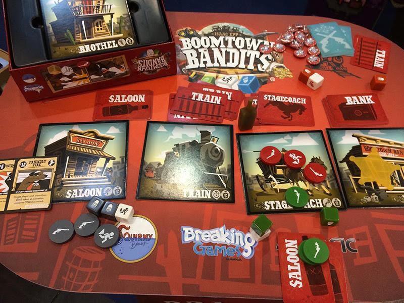 boomtown bandits.jpg