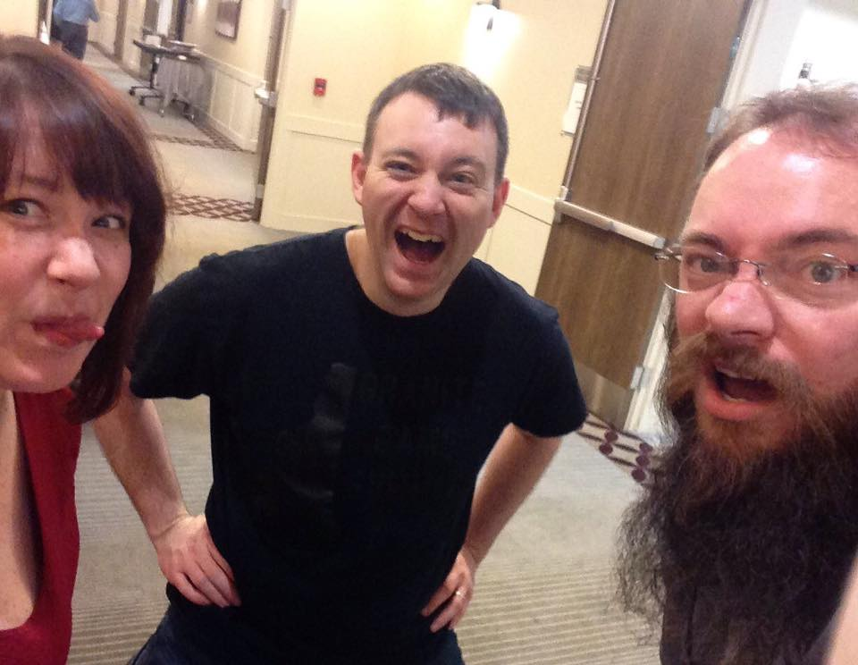 Kimberly, Kevin, Mike.jpg