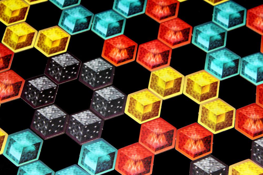 Stones Tessellation.jpg