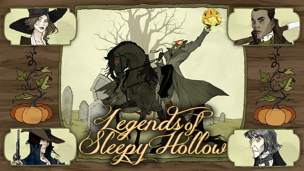Legends of Sleepy Hollow.jpg