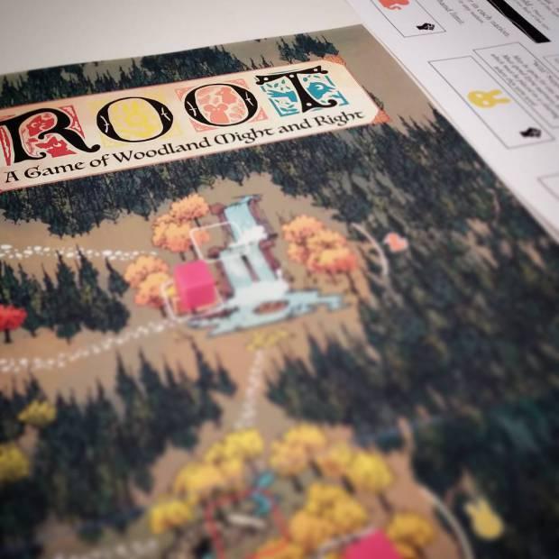 Root Rules.jpg