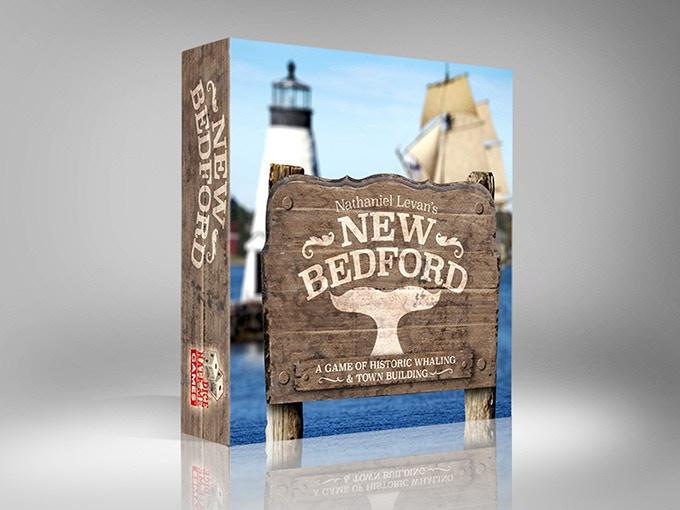 New Bedford.jpg