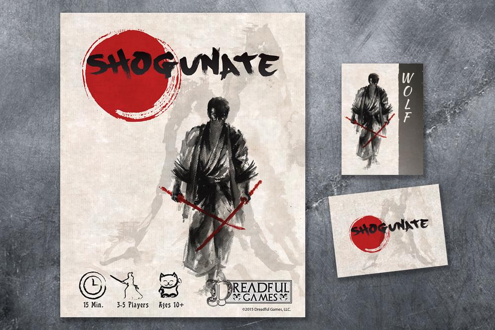 DG-Shogunate-B1200x800.png