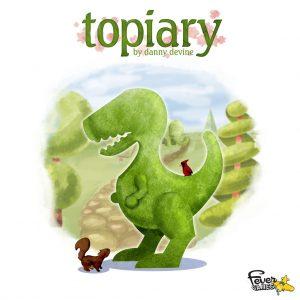 Topiary-300x300[1].jpg