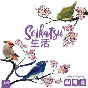 Seikatsu-300x300[1].jpg