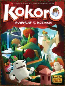 Kokoro-225x300[1].jpg