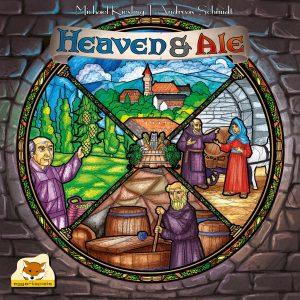 Heaven-Ale-300x300[1].jpg