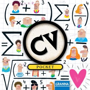 CV-Pocket-300x300[1].jpg