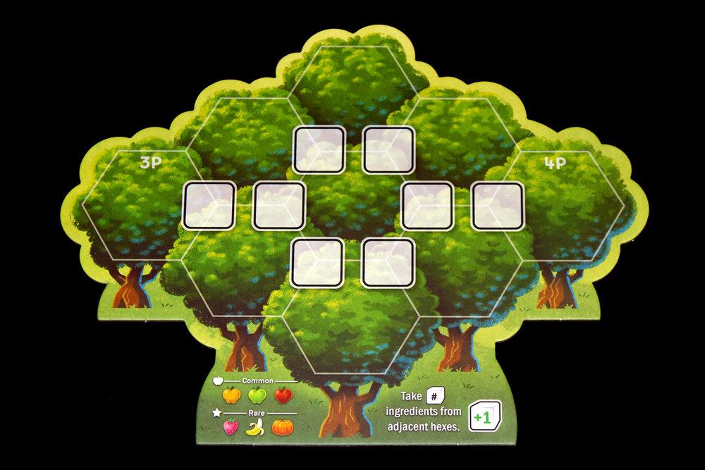 Orchard Board.jpg
