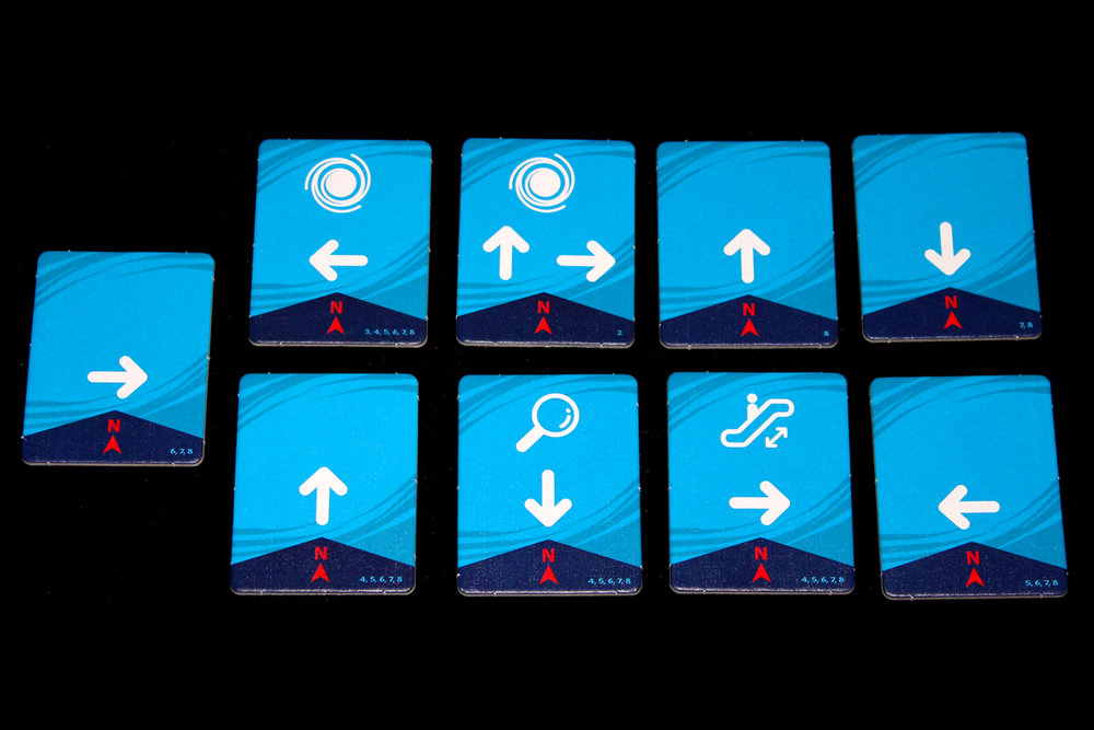 Action Tiles.jpg