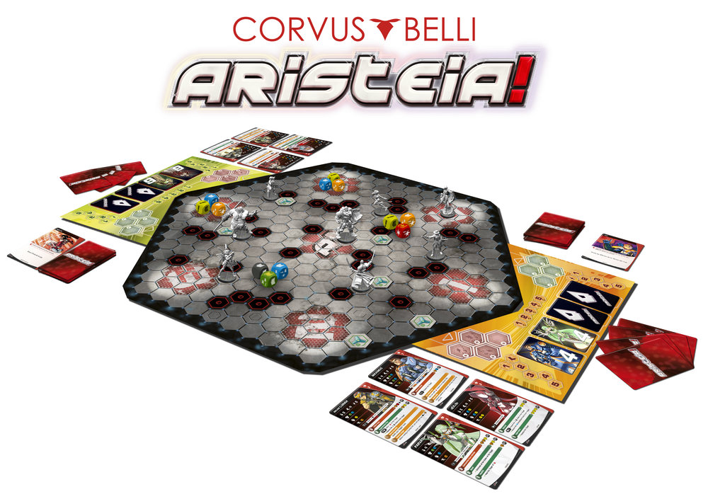 Aristeia Display.jpg