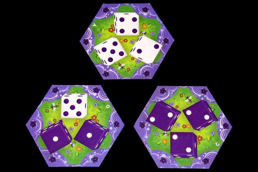 Tile Types.jpg