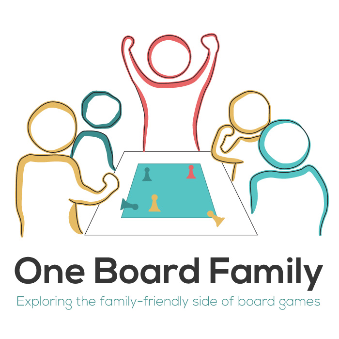 OneBoardFamily-PunchboardMedia.jpg