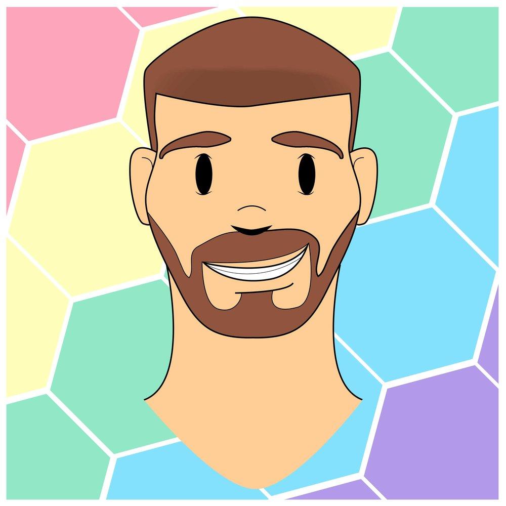 G3YT_avatar_logo.jpg