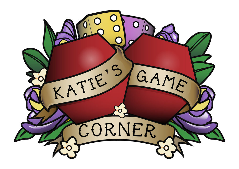 Katies Game Corner.jpg