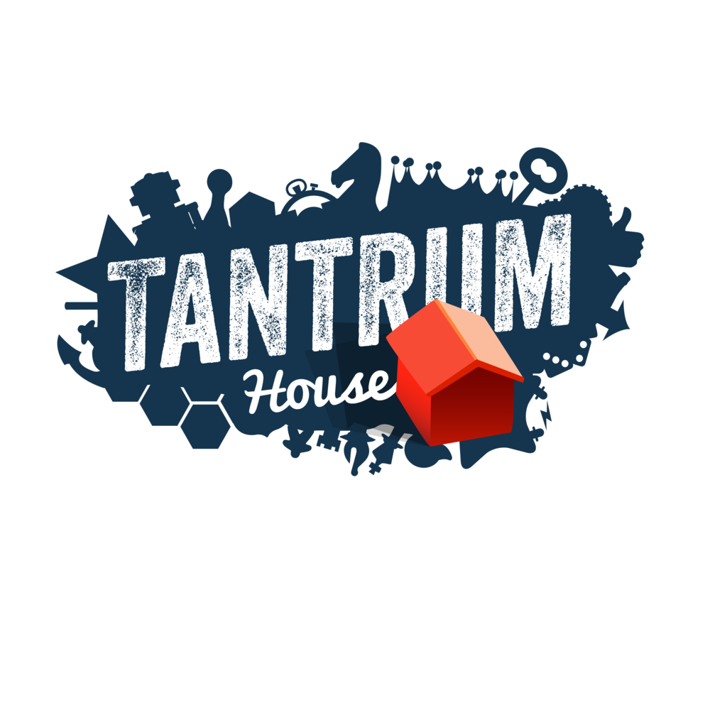 Tantrum House - VideoPodcastRating: PG