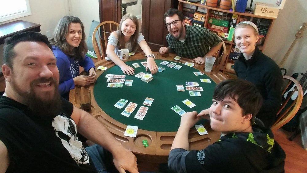 playing-bohnanza.jpg