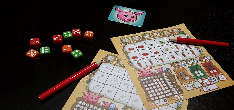 harvest-dice-scores.jpg