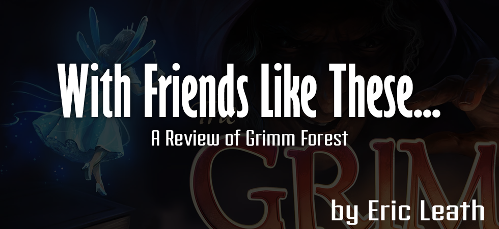 grimm_forest[1].png