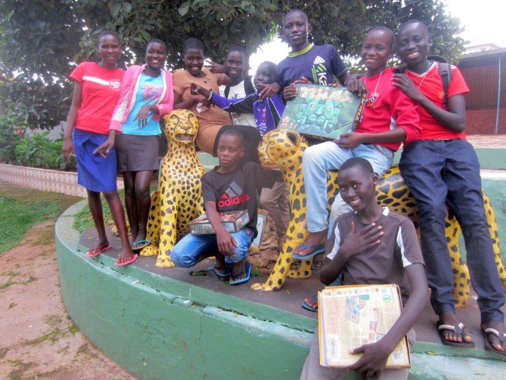 Gulu Group.jpg