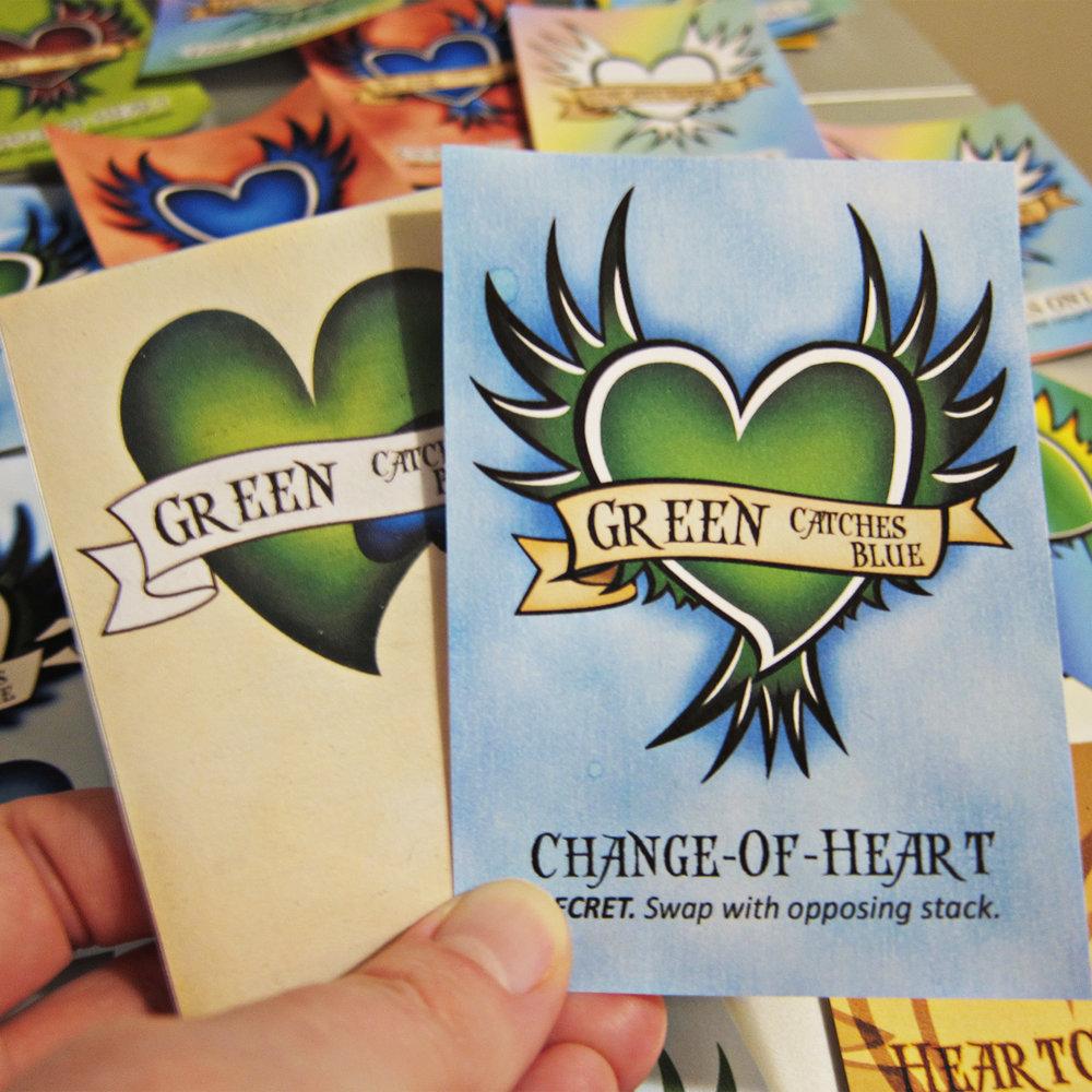 heartcatcher-greenheart-before-after-7-10-2015.jpg