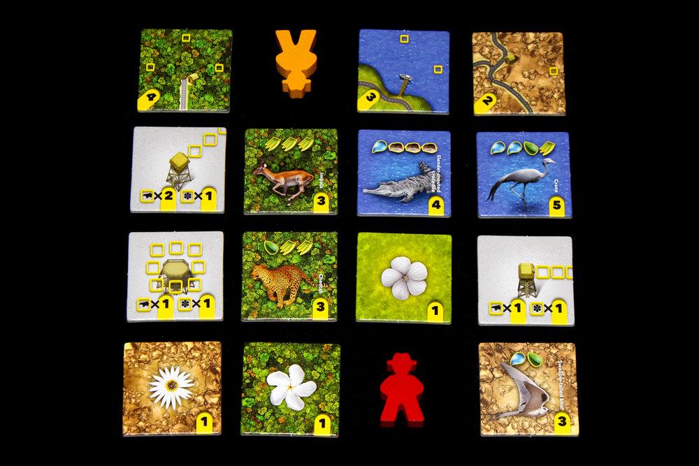 2-player Arrangement.jpg