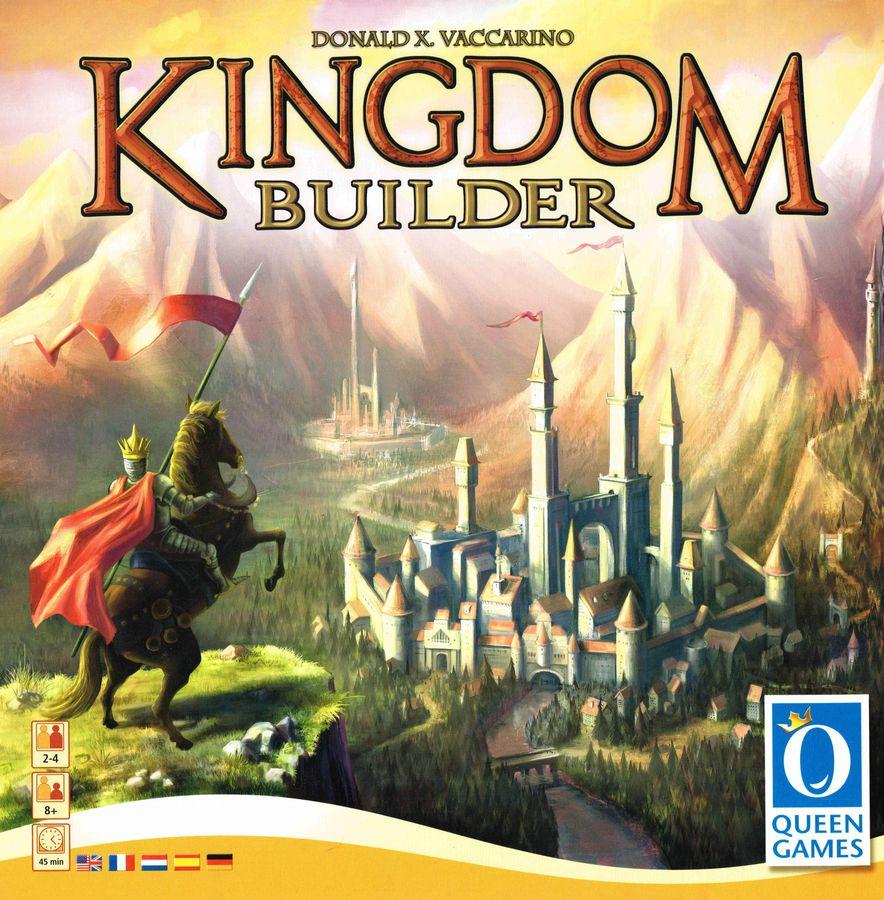 Kingdom Builder.jpg