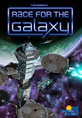 Race for the Galaxy Cover.jpg