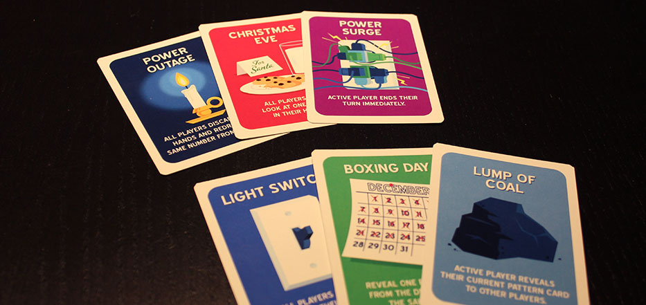 christmas-lights-event-cards.jpg