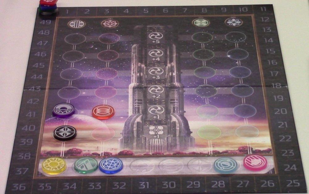Starship Samurai scoreboard.jpg