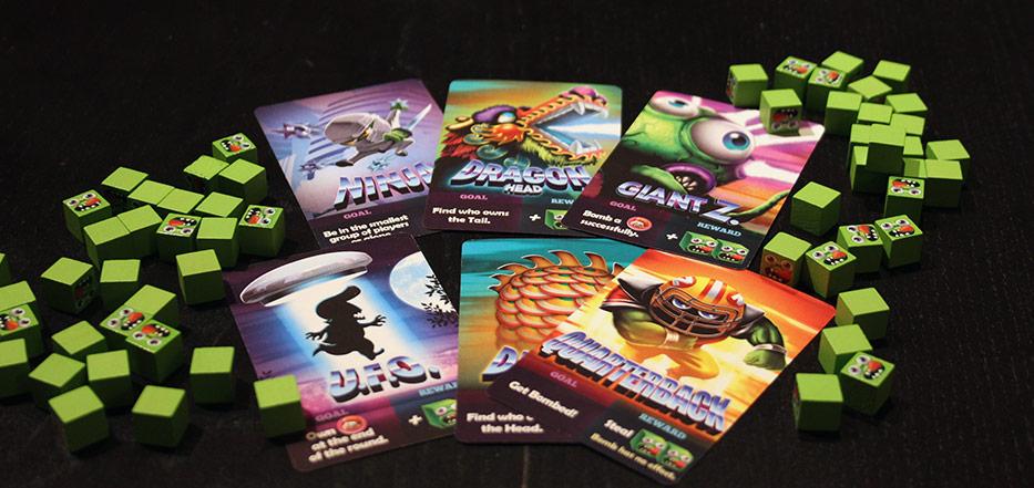 zombie-tsunami-role-cards.jpg