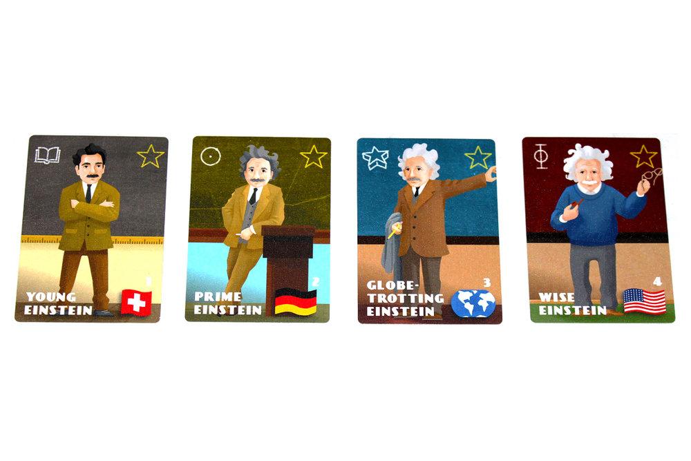 New Einsteins.jpg