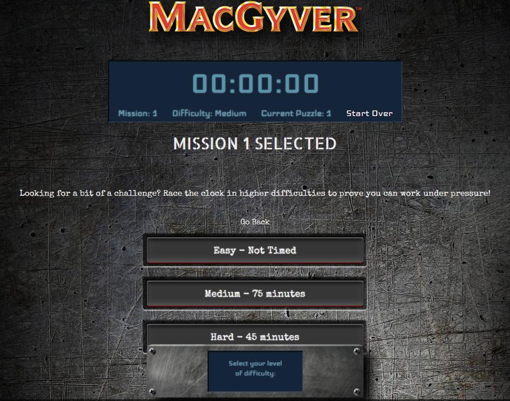MacGyver Website.PNG