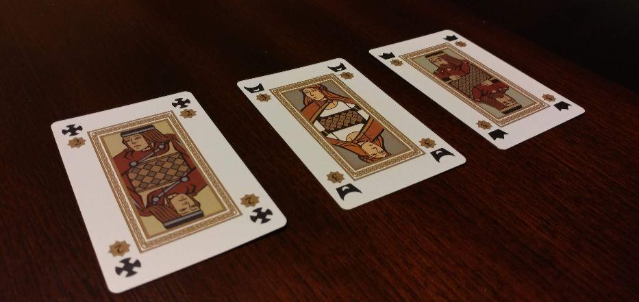haggis-cards.jpg