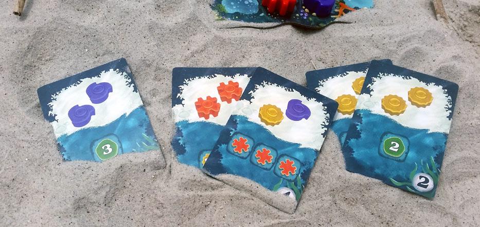 reef-cards.jpg