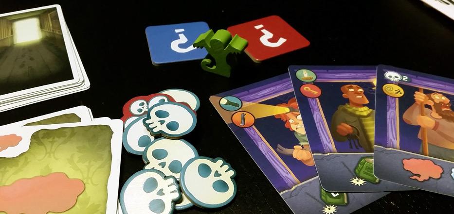haunt-the-house-cards.jpg