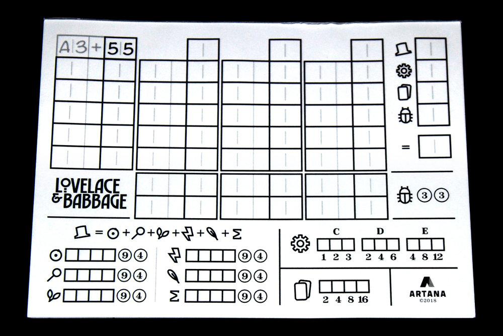Scorepad.jpg