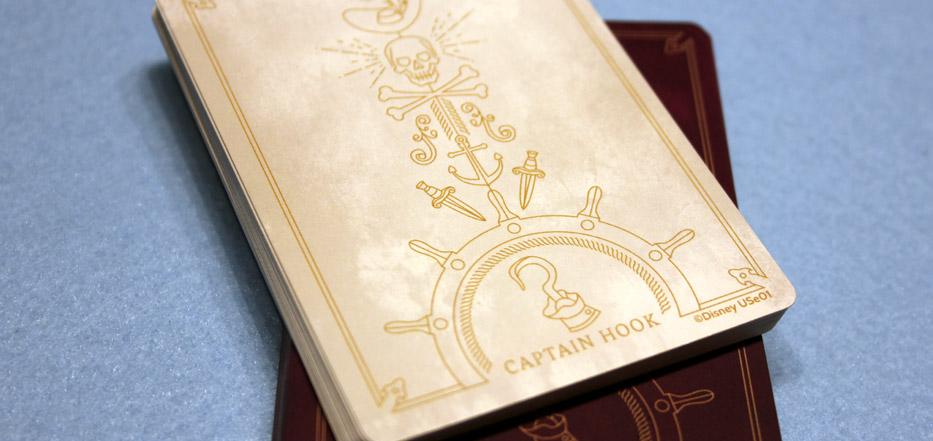 villainous-card-design.jpg