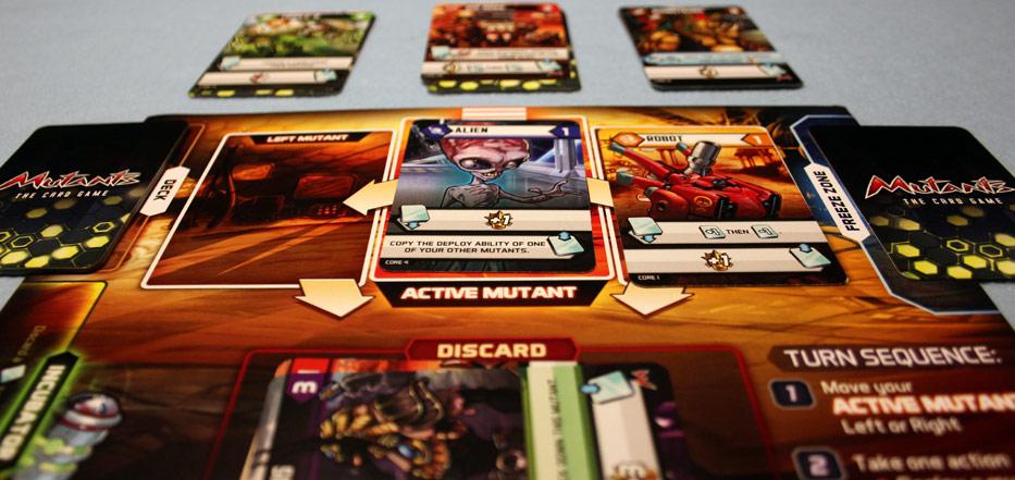 mutants-arena.jpg