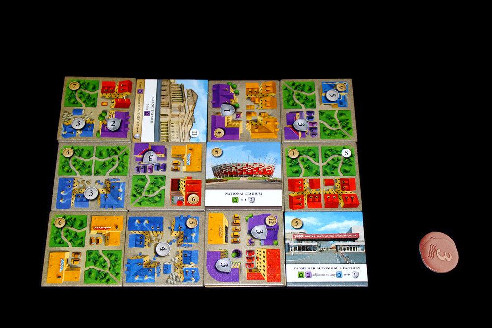 Gameplay 4.jpg
