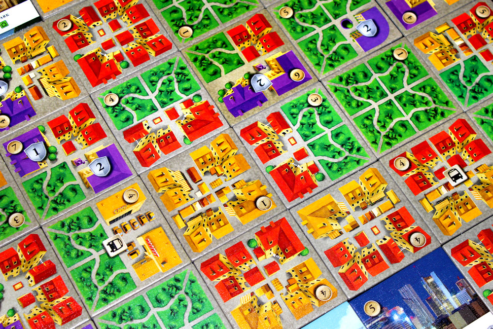 Tiles.jpg