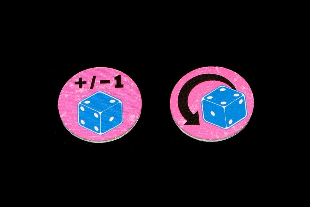 Dice Modifiers.jpg
